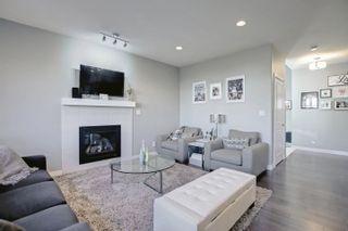 Photo 8: 78 Woodhill Lane: Fort Saskatchewan House for sale : MLS®# E4262191