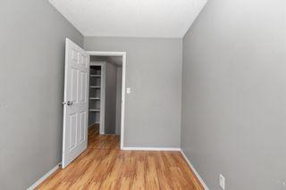 Photo 17: 2 14320 80 Street in Edmonton: Zone 02 Townhouse for sale : MLS®# E4249102