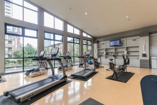 """Photo 32: 411 3107 WINDSOR Gate in Coquitlam: New Horizons Condo for sale in """"BRADLEY HOUSE"""" : MLS®# R2587443"""