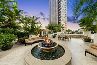 Photo 30: DOWNTOWN Condo for sale : 2 bedrooms : 100 Harbor Dr #704 in San Diego