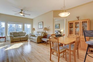 Photo 3: 527 20 DISCOVERY RIDGE Close SW in Calgary: Discovery Ridge Apartment for sale : MLS®# C4299334
