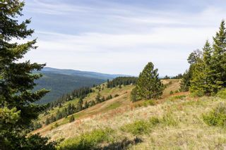 Photo 25: 1711-1733 Huckleberry Road, in Kelowna: Vacant Land for sale : MLS®# 10233037