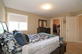 Photo 10: 164 SAGE VALLEY Drive NW in Calgary: Sage Hill Detached for sale : MLS®# A1011574