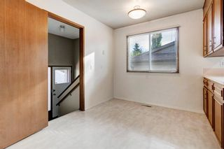 Photo 9: 7624 Silver Springs Road NW in Calgary: Silver Springs Detached for sale : MLS®# A1147764