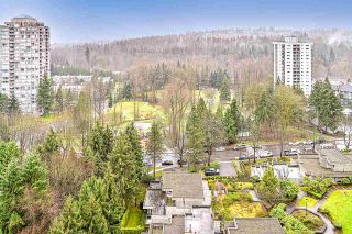 Photo 30: 1803 3970 CARRIGAN Court in Burnaby: Government Road Condo for sale (Burnaby North)  : MLS®# R2553887