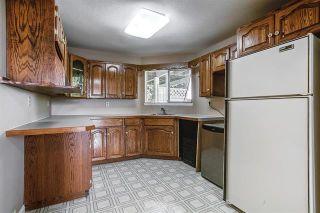 Photo 15: Coquitlam: Condo for sale : MLS®# R2075026