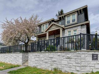 Photo 1: 1395 E 62ND Avenue in Vancouver: South Vancouver House for sale (Vancouver East)  : MLS®# R2572772