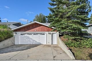 Photo 2: 5019 Dalhart Road NW in Calgary: Dalhousie Detached for sale : MLS®# A1140983