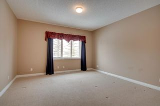 Photo 20: 212 SIMCOE Place SW in Calgary: Signal Hill Semi Detached for sale : MLS®# C4293353