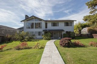 Photo 1: 1025 SUTHERLAND Avenue in North Vancouver: Boulevard House for sale : MLS®# R2316572