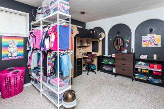 Photo 22: 4212 SOUTHPARK Drive: Leduc House for sale : MLS®# E4243167