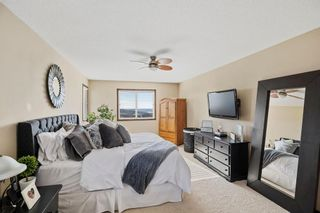 Photo 26: 124 Tremblant Way SW in Calgary: Springbank Hill Detached for sale : MLS®# A1088051