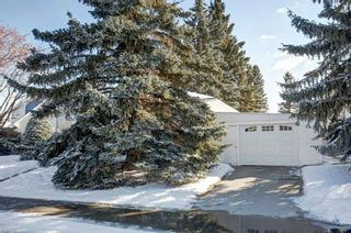 Photo 3: 4523 25 Avenue SW in Calgary: Glendale Detached for sale : MLS®# C4297579