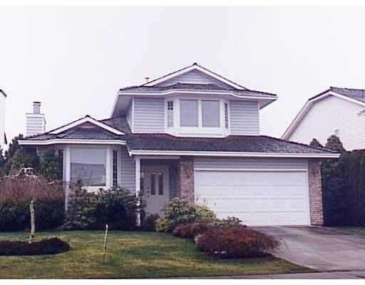 FEATURED LISTING: 19662 SOMERSET DR Pitt Meadows