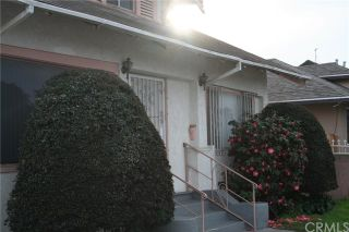 Photo 10: 1826 W 45th Street in Los Angeles: Residential for sale (C34 - Los Angeles Southwest)  : MLS®# DW18241915