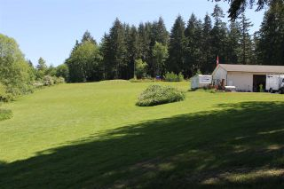 """Photo 18: 2974 208 Street in Langley: Brookswood Langley House for sale in """"Brookswood Fernridge"""" : MLS®# R2090496"""