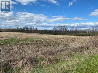 Photo 4: PT 3 & 4 COUNTY ROAD 29 Road in Haldimand Twp: Vacant Land for sale : MLS®# 40109580