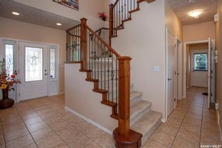 Photo 4: 1230 Beechmont View in Saskatoon: Briarwood Residential for sale : MLS®# SK858804