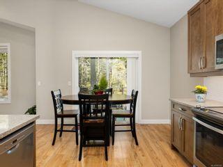 Photo 25: 5974 Stillwater Way in : Na North Nanaimo House for sale (Nanaimo)  : MLS®# 867581