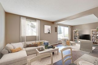 Photo 17: 2815 11 Avenue SE in Calgary: Albert Park/Radisson Heights Detached for sale : MLS®# A1149863