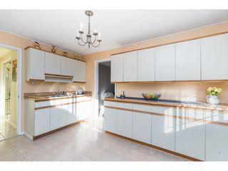 Photo 22: 15721 BUENA VISTA Avenue: White Rock House for sale (South Surrey White Rock)  : MLS®# R2508877