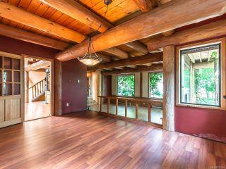 Photo 6: 6691 Medd Rd in NANAIMO: Na North Nanaimo House for sale (Nanaimo)  : MLS®# 837985