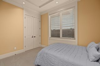 Photo 28: 6760 GAMBA Drive in Richmond: Riverdale RI House for sale : MLS®# R2591421