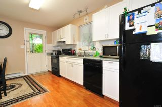 Photo 7: 761 Beaver Lodge Rd in : CR Campbell River Central House for sale (Campbell River)  : MLS®# 858759