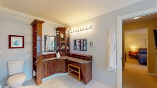 "Photo 20: 5827 DEERHORN Drive in Sechelt: Sechelt District House for sale in ""Sandy Hook"" (Sunshine Coast)  : MLS®# R2552928"