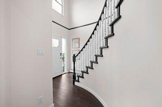 """Photo 14: 2098 RENFREW Street in Vancouver: Renfrew VE House for sale in """"RENFREW"""" (Vancouver East)  : MLS®# R2595127"""