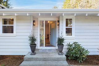 Photo 11: 271 Glacier View Dr in : CV Comox (Town of) House for sale (Comox Valley)  : MLS®# 865844