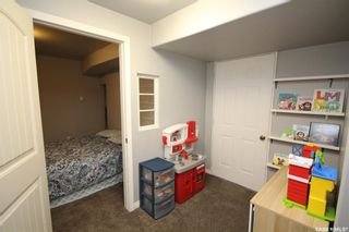Photo 27: 1401 106th Street in North Battleford: Sapp Valley Residential for sale : MLS®# SK842957