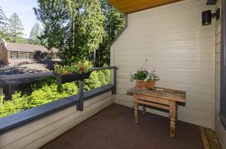 """Photo 13: 304 3732 MT SEYMOUR Parkway in North Vancouver: Indian River Condo for sale in """"Nature's Cove"""" : MLS®# R2454697"""