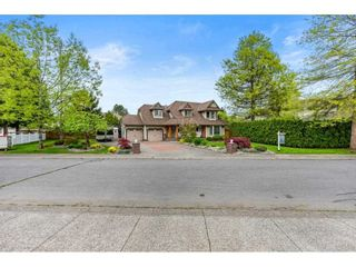 """Photo 5: 20465 97A Avenue in Langley: Walnut Grove House for sale in """"Derby Hills - Walnut Grove"""" : MLS®# R2576195"""