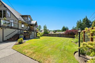 Photo 38: 1869 Fern Rd in : CV Courtenay North House for sale (Comox Valley)  : MLS®# 881523