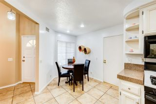 Photo 8: RANCHO PENASQUITOS House for sale : 3 bedrooms : 8407 Hovenweep Ct in San Diego