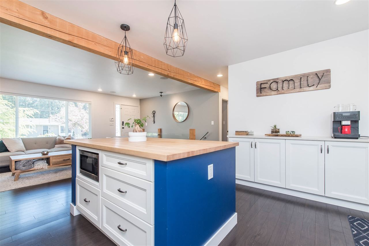 Photo 14: Photos: 34539 KENT Avenue in Abbotsford: Abbotsford East House for sale : MLS®# R2569540