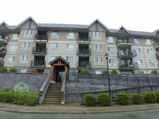 Photo 17: 406 9000 BIRCH STREET in Chilliwack: Chilliwack W Young-Well Condo for sale : MLS®# R2235319