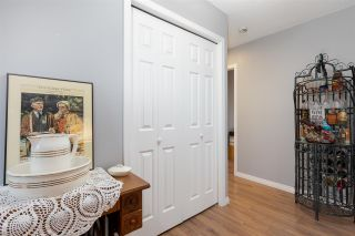 Photo 3: 4716 43 Avenue: Gibbons House for sale : MLS®# E4227537