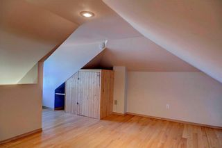 Photo 37: 2122 5 Street SW in Calgary: Cliff Bungalow House for sale : MLS®# C4127291