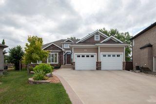 Photo 41: 22 Hardman Court in Winnipeg: Royalwood Residential for sale (2J)  : MLS®# 202116806