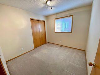 Photo 23: 309 Sunset Place: Okotoks Detached for sale : MLS®# C4300648