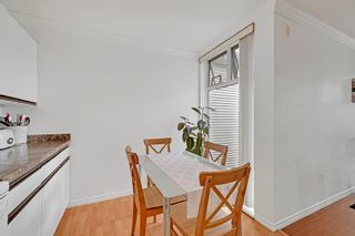 """Photo 8: 405 1219 JOHNSON Street in Coquitlam: Canyon Springs Condo for sale in """"MOUNTAINSIDE PLACE"""" : MLS®# R2579020"""