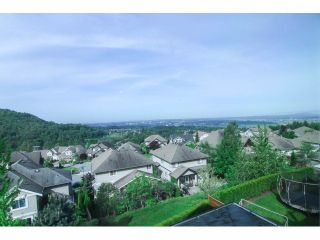 """Photo 12: 3327 BLOSSOM Court in Abbotsford: Abbotsford East House for sale in """"The Highlands"""" : MLS®# F1411809"""