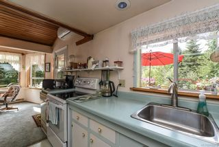 Photo 12: 3777 Laurel Dr in : CV Courtenay South House for sale (Comox Valley)  : MLS®# 870375