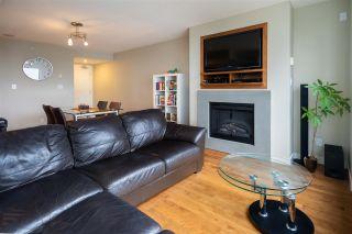 Photo 6: 808 6233 KATSURA STREET in Richmond: McLennan North Condo for sale : MLS®# R2335779