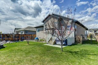 Photo 30: 1521 McAlpine Street: Carstairs Detached for sale : MLS®# A1106542