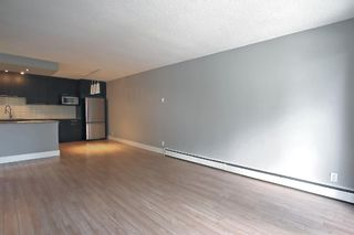 Photo 20: 406 501 57 Avenue SW in Calgary: Windsor Park Apartment for sale : MLS®# A1142596
