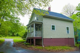 Photo 22: 160 High Street in Bridgewater: 405-Lunenburg County Residential for sale (South Shore)  : MLS®# 202113634
