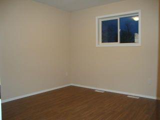 Photo 8: 198 YOUVILLE Street in WINNIPEG: St Boniface Residential for sale (South East Winnipeg)  : MLS®# 1307950